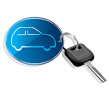 Car Locksmith Services in Apopka, FL