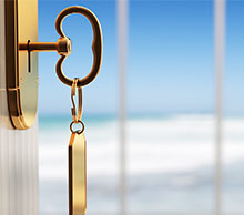 Residential Locksmith Services in Apopka, FL